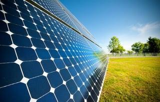 solar-energy-13.jpg