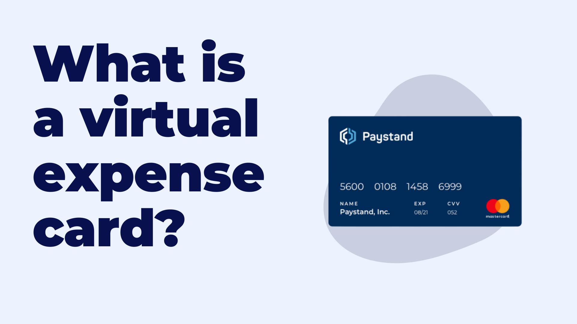 virtual card (1)