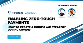 Zero Touch Webinar - on demand-01