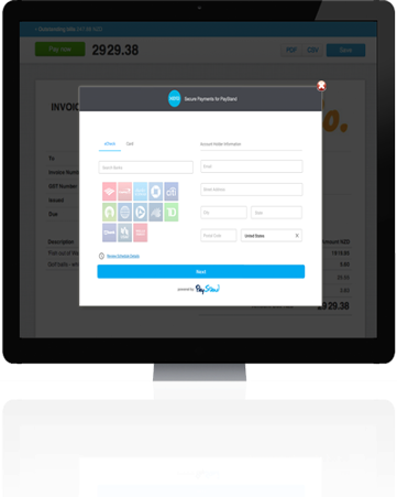 xero screen.png