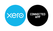 xero-connected-app-logo-hires-RGB.png