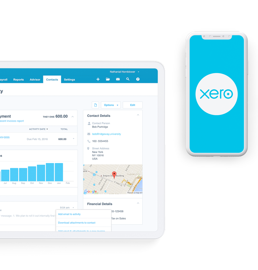 integrations-hero--xero-reverse