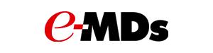eMDs Logo Transparent