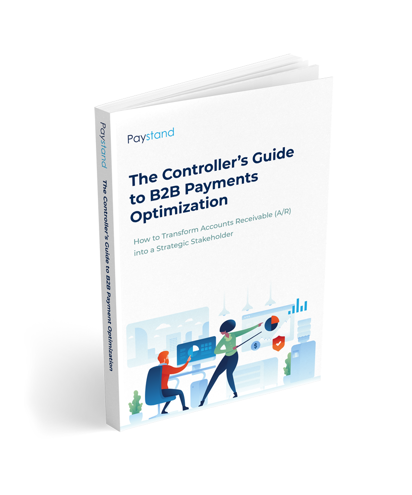 Controller-Guide-to-B2B-Payment-Optimization