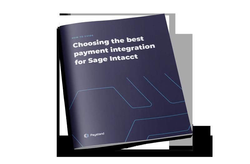 ebook--choosing-best-payment-integration-sage-intacct