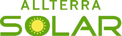 allterra-solar