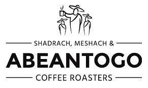 A Bean To Go logo