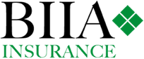 BIIA Insurance Logo