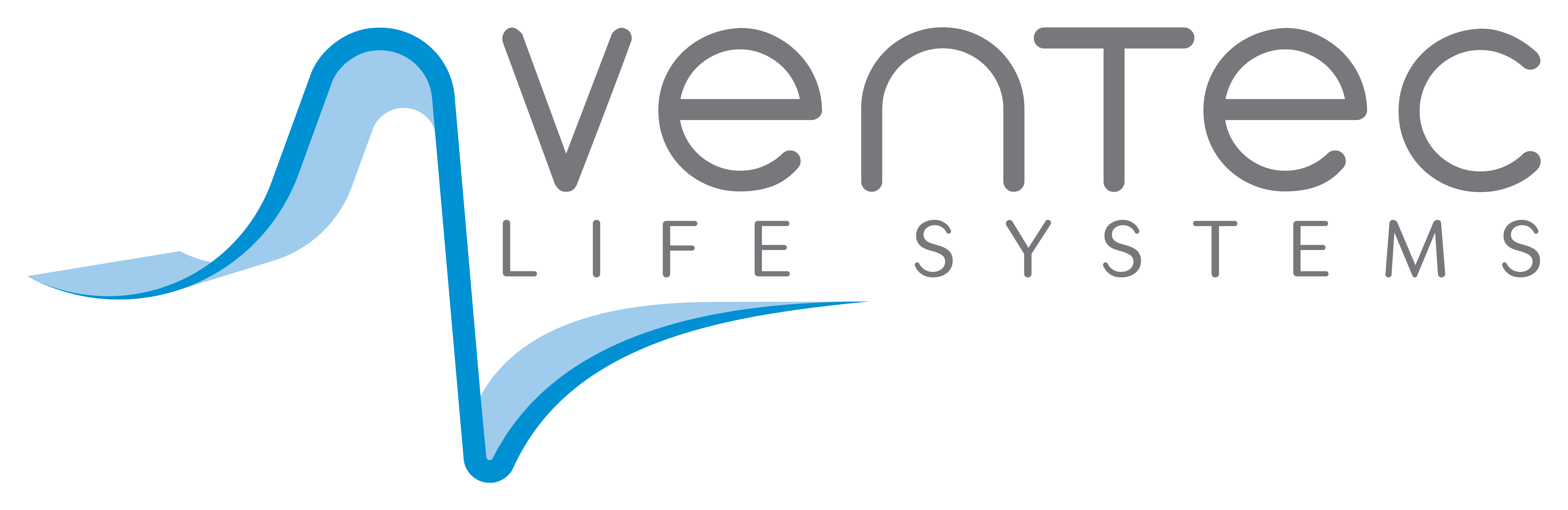Ventec Life Systems
