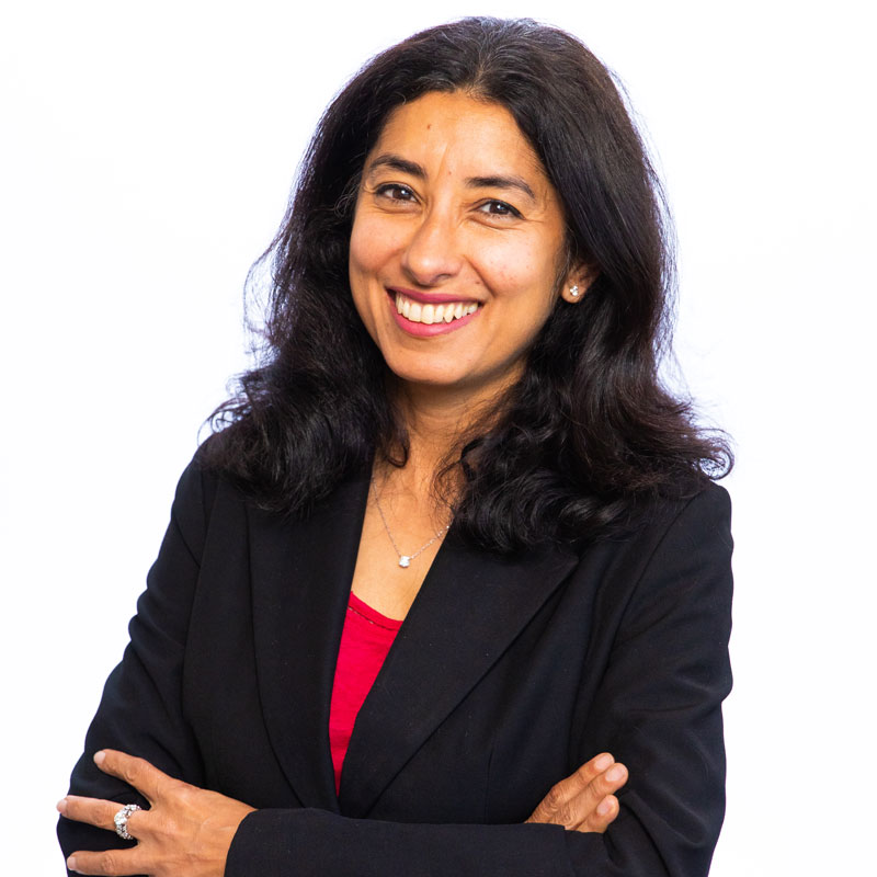 Bindu Gakhar, Head of Product  -- Paystand | Paystand