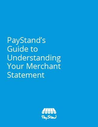 PayStandMerchantGuide