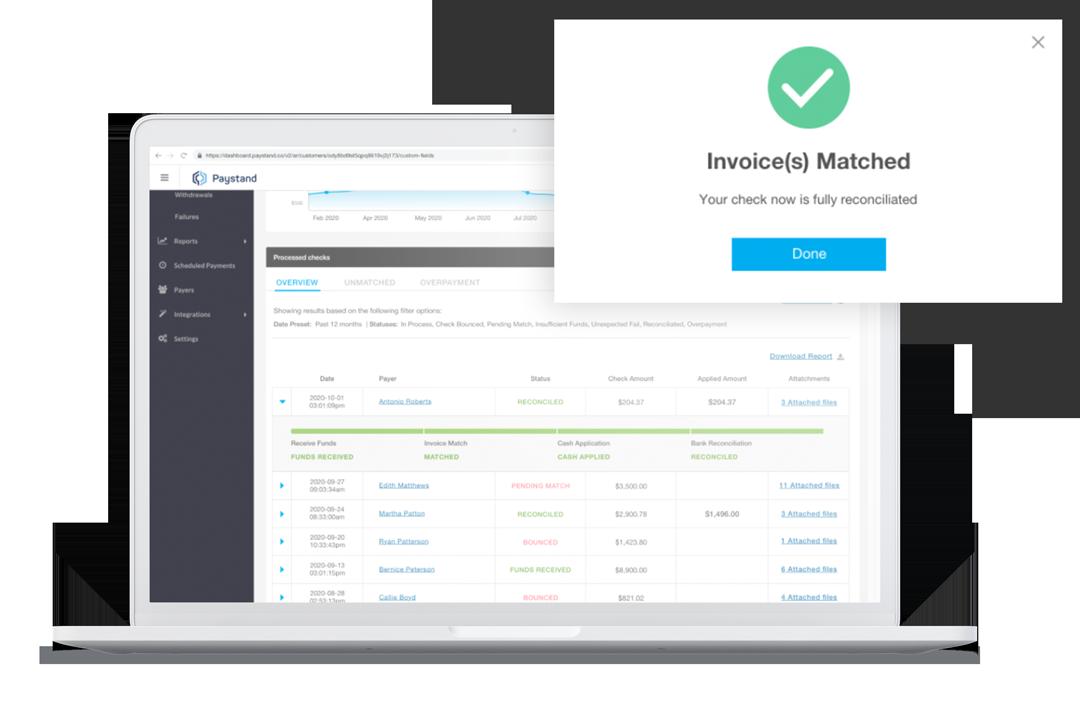 Smart-Lockbox-invoice-matching-v2