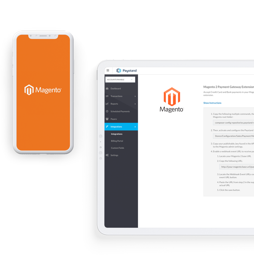 integrations-hero--magento