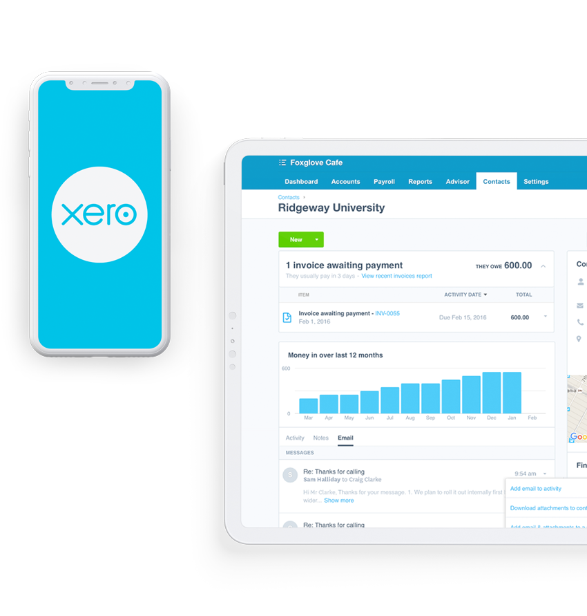 integrations-hero--xero
