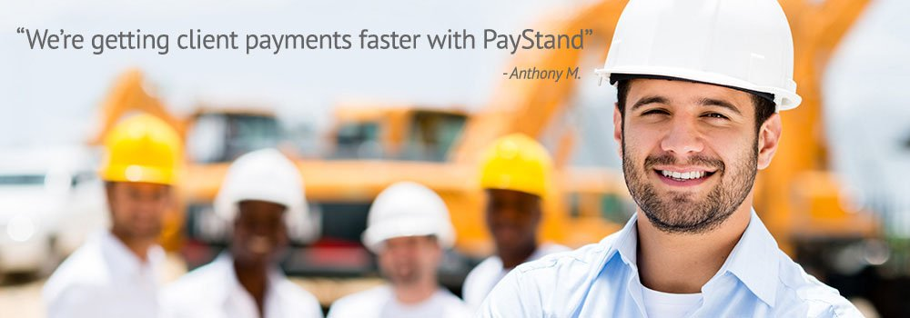 paystand-construction-testimonial-nobutton